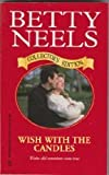 img - for Wish With the Candles (Promo Series) book / textbook / text book