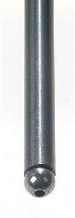 Engine Push Rod Sealed Power RP-3197