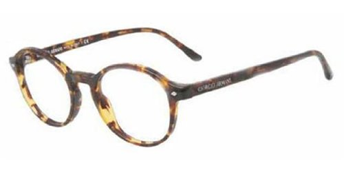 Giorgio Armani 5011 Brown-tort 7004 - Armani 2014 Sunglasses