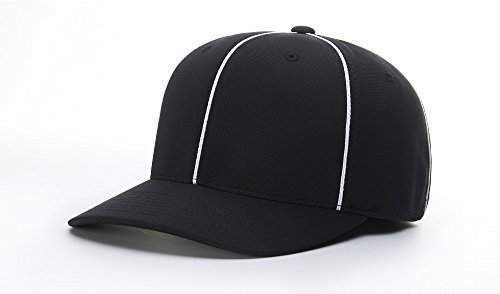 485 LG XL BLACK/WHITE