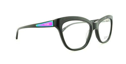 Eyeglasses Women Guess