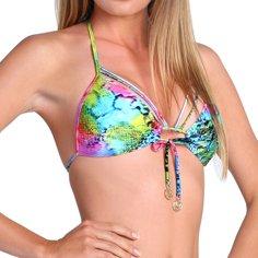 Angel Bra Bikini Top - 1