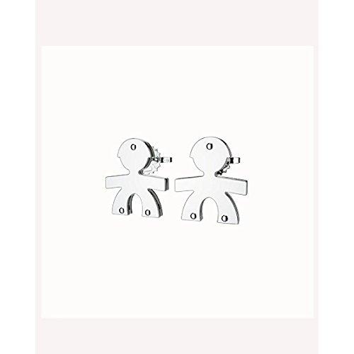 Boucles D'oreilles Les Bebe'Les Classiques