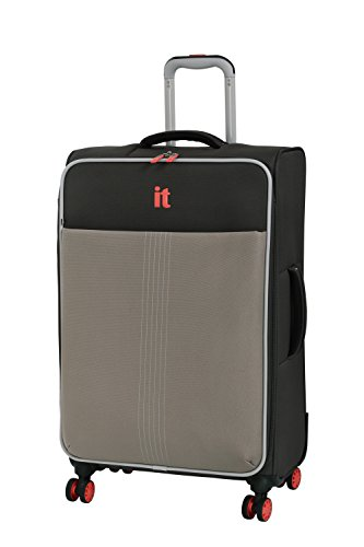 it luggage 27.4