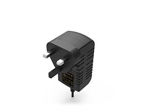 iFi Audio iPower 9V DC Power Adapter w/ International Travel Plugs
