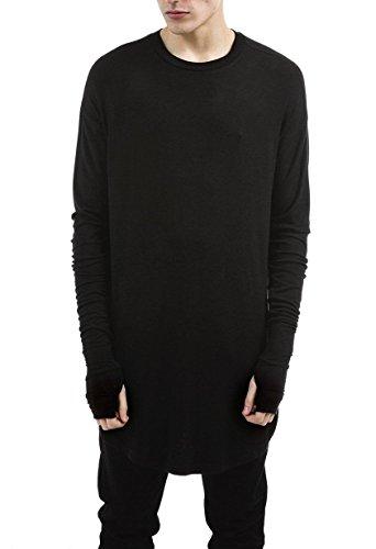 ninja apparel - 2