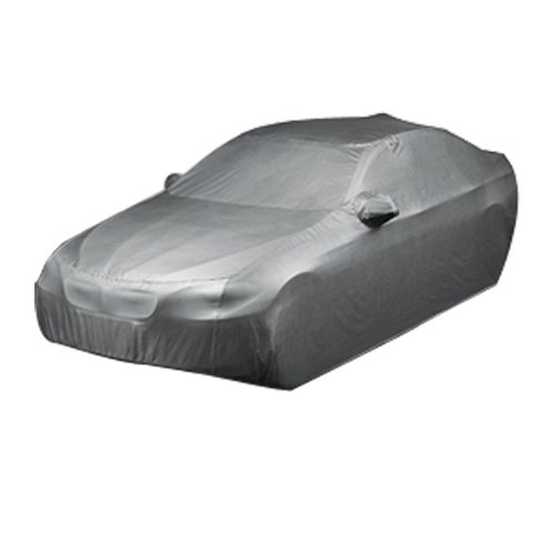 Find a BMW Outdoor Car Cover 528 535 550 Sedan (2011+)