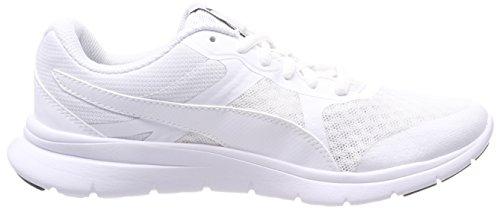 Bianco Scarpe 02 268 Puma 365 Bianco White Puma xT7wgBq