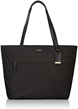 Tumi Voyageur M-tote Messenger Bag