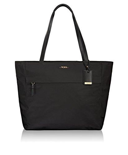 투미 Tumi Voyageur M-tote Messenger Bag