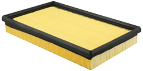 Hastings AF1092 Panel Air Filter Element