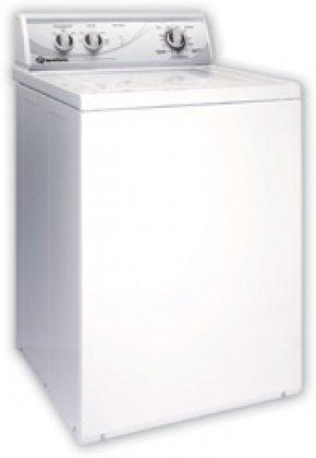 speed 432 washing machine