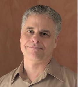Bruce E. Levine