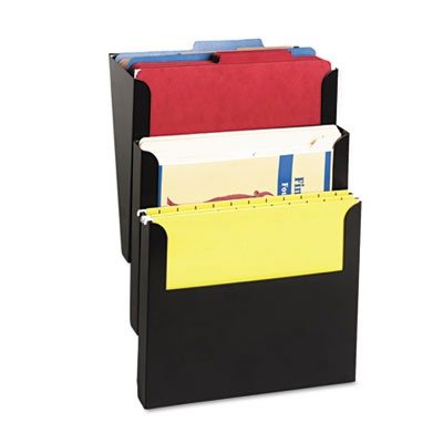MMF2713WFBK - MMF Steelmaster Wall File Kit by STEELMASTER by MMF Industries