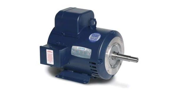 With Baldor Motor Capacitor Wiring On 7 5 Hp Motor Wiring Diagram