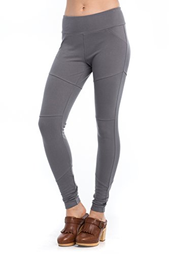 synergy organic clothing - 7