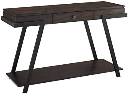 Greyson Living Amity Modern Sofa Table by