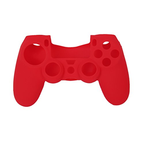 Skins > Accessories > Playstation 4 > Video Games | desertcart