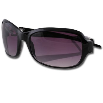 Amazon.com: anteojos de sol Dolce & Gabbana inspirado en ...