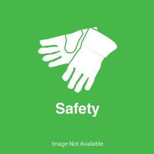 PART NO. MEMN9680XL Ninja Flex Work Gloves, X-Large: Amazon ...