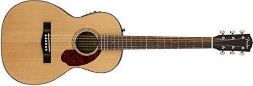 Cordoba フラメンコ クラシックギター IBERIA GK シリーズ GK Pro Negra B0092EY5IS