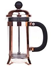 Taşev Watson French Press 350 ml Filtre Kahve Demleme Demliği