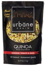 sun rice quinoa - 2