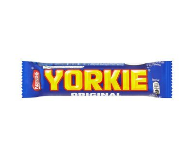 yorkie bar - 6