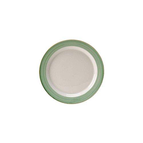 - Steelite 15290214 Performance Rio Green 6.25