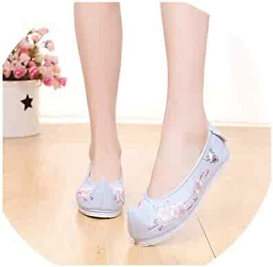 b36be157d1 Shopping $25 to $50 - 9 - Last 30 days - Flats - Shoes - Women ...