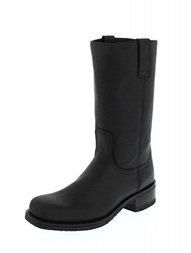 Sendra Boots Unisex - Adult 3162 Cowboy Boots Sprinter Negro free shipping pick a best really cheap shoes online buy cheap wholesale price 2014 unisex sale online QyWKpk2T92