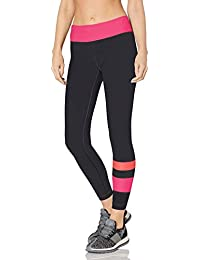 Women's Standard Leggings