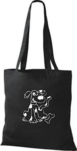 Pour Femme Shirtinstyle Cabas Noir Shirtinstyle Cabas qtwz0P