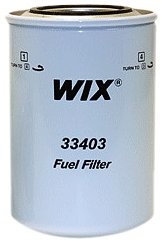 WIX FILTERS 33403 Fuel Injectors:
