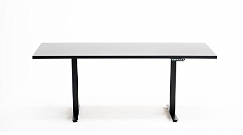 MULTILAB ADJUSTABLE-HEIGHT TABLE by MultiLab