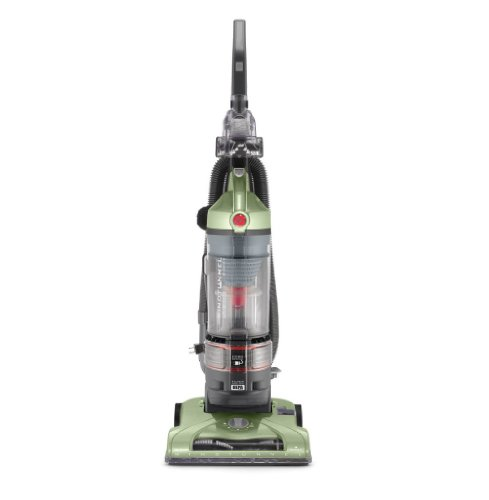 Hoover R) UH70120 WindTunnel(R) T-Series(TM) Rewind(TM) B...