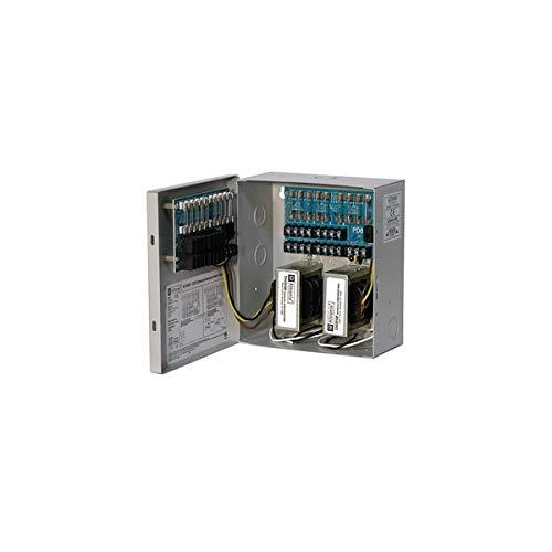 Altronix CCTV Camera & Accessory Power Supply ALTV2416 Altronix Camera Power Supply