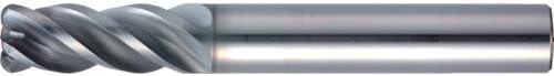 日立ツール エポックSUSマルチ EPSM4050-R0.2-PN EPSM4050-R0.2-PN