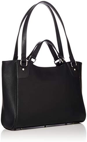 ビジネスバッグ 2way ハンドルバッグ シンプル 00281710191391