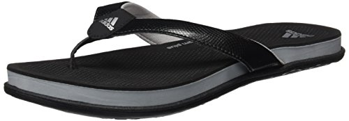 Chanclas W Grimed Adidas Ultra Plamet Negbas Negro para y Cloudfoam Mujer qtxIw4T