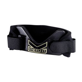 Onermade military outdoor KneedIt XM Magnetic Therapeutic Knee Band Kneed It GOLF Sports Run Running Walk by Onermade military outdoor