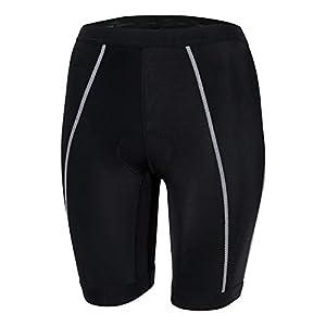 Huub Ladies Womens Essential Shorts Triathlon Swimming Running Sizes XS-XXL