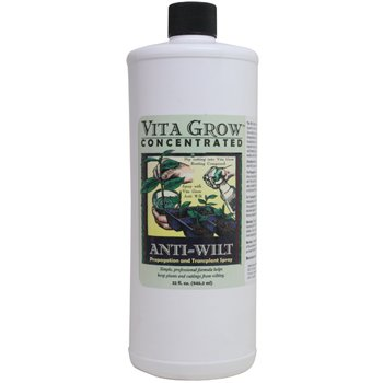 vita-grow-anti-wilt-propagation-transplant-spray-32-ounce