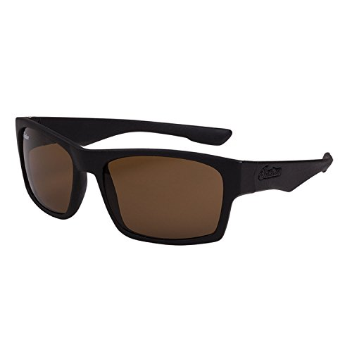 Indian Motorcycle Black Lifestyle Men's - Motorcycle Indian Sunglasses