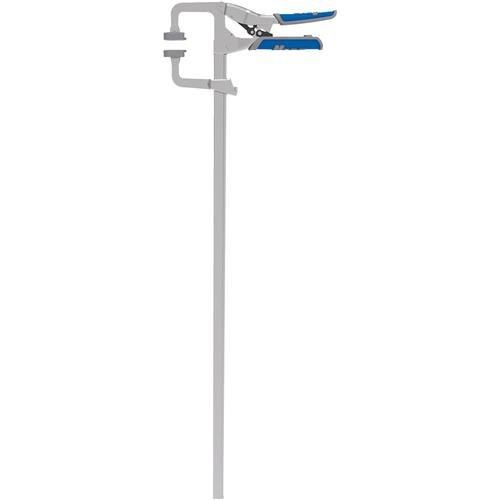 Kreg KSC-1470-24 Automaxx Standard Sliding Bar Clamp, 24-Inch