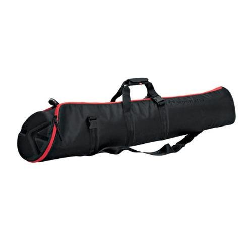 manfrotto-mbag120pn-padded-tripod-bag-replaces-mbag120p-black
