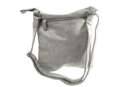schick Tasche #4093 Damenhandtasche Umhaengetasche