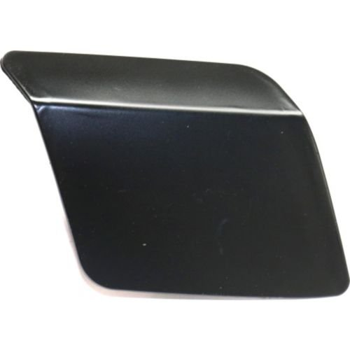 Perfect Fit Group REPB110117 - X5 Headlight Washer Cover RH, Primed, W/O M Sport Line