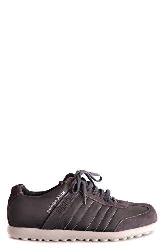 Camper Sneakers Homme Mcbi059010o Gris Tissu