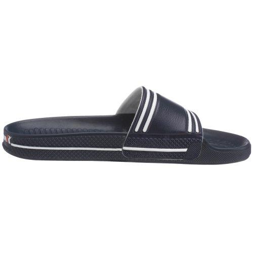 Chaussures Romilette ROMIKA mixte adulte Bleu q5AxvTAwB